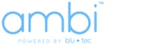 Ambient Therapeutics Inc